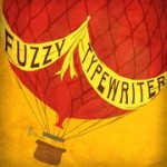 The Fuzzy Typewriter Podcast