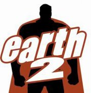 Earth-2 Comics