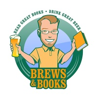 Brews and Books